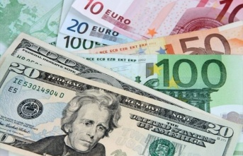 Dolar ve Altın güne nasıl başladı? İşte ilk rakamlar!