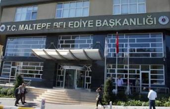 Maltepe Belediye Meclis Üyelerine Soruşturma
