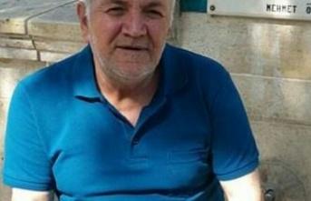 Usta gazeteci Ahmet TÜKEK hayatını kaybetti