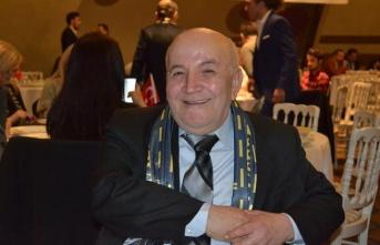 Ahmet Tükek Önergesi Kabul Edildi