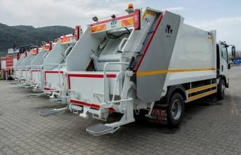 Çöp taşıma ihalesinde neler oluyor?