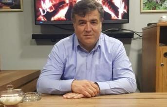 Ahmet Akay'dan 2 milyar dolarlık anlaşma