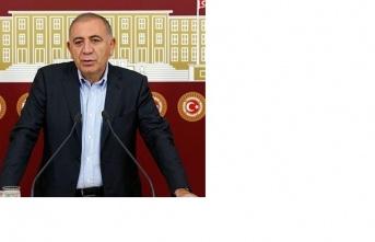 """CHP'den """"Yalan haberle"""" mücadele çağrısı"""