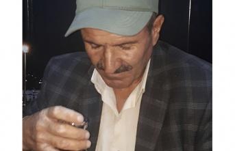 Maltepe Belediyesi'nin ayıbı Şehmuz Yıldız'ı mağdur etti