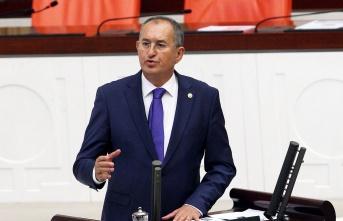 CHP'li Atila Sertel RTÜK'ün 2019 yılı cezalarını açıkladı