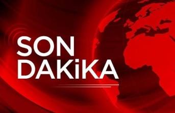 Maltepe'de Cinayet 1 Ölü 1 Ağır Yaralı