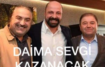 Maltepe Spor Başkanı  Gözaltına Alındı