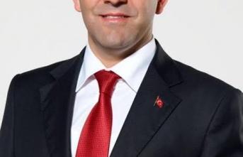 CHP,li Urla Belediye Başkanı Feto'dan Tutuklandı