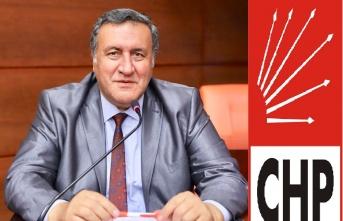 """Gürer """"Belediyelerin yetkisi sınırlanıyor"""""""