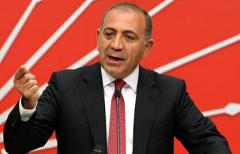 """Kızılay"" Meclis gündemine taşındı."