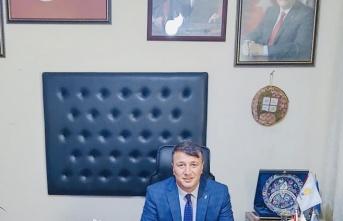 Ödemiş'te su kesintisine AK Parti'den tepki