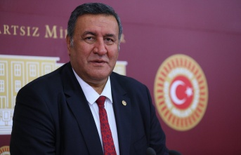 Adli Tıp Kurumu, 1330 tutuklu ve  hükümlünün talebini reddetti