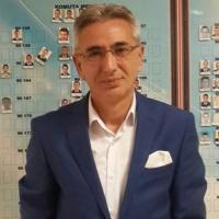Bayram Şahin