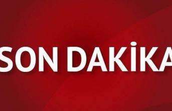 Ali Babacan AKP'den istifa etti!