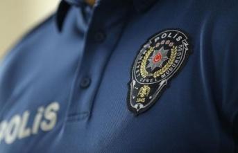 Polis tayinlerini kim engelliyor?