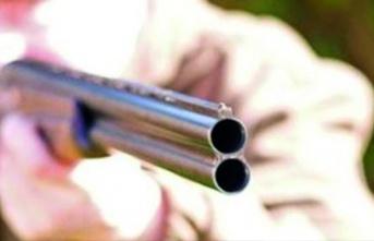 Pendik'te pompalı tüfekle dehşet: 3 ölü, 1 yaralı